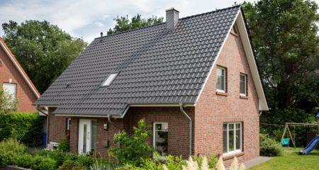 Einfamilienhaus SD_133